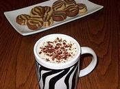 Cappuccino facile délicieux
