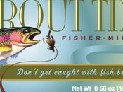 Haleine hareng !/fish breath