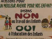 Unesco conflits privent d'avenir millions d'enfants