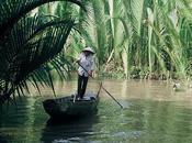 Saigon, mars 1993
