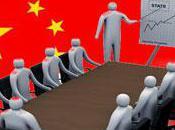 Quelques règles bases pour réussir Chine