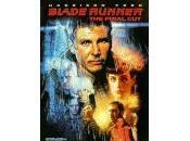 Blade Runner revient!