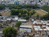 démocratie participative Porto Alegre
