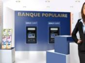 """agences """"e-BanquePopulaire"""" misent outils communication"""