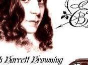 mars 1806 Naissance d'Elizabeth Barrett Browning