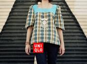 Uniqlooks, réseau social dédié looks Uniqlo
