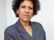 TUNISIE Entretien avec Radhia Nasraoui Hamma Hammami