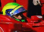 L'affaire Ferrari-Ford termine