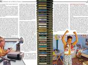 aperçu L'Histoire Nintendo NES/Famicom nouveau