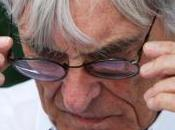 Ecclestone fera tout pour Bahreïn