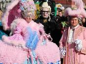 Concours plus beaux masques Carnaval 2011
