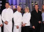 Chef 2011 élimination Ludovic résumé complet