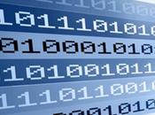 [Hack#] Bypassez restrictions User-agent votre