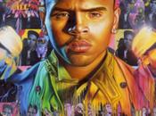 R&B; Chris Brown ain't