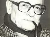 102e anniversaire naissance Malet