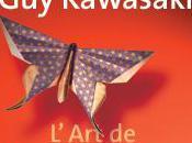 L'Art l'enchantement Kawasaki Préface Marylène Delbourg-Delphis