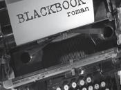 Blackbook coulisses obscures l'édition
