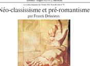 N°79 Lettres françaises février 2011