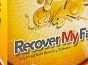 GetData Recover Files v4.6.8.1012 Crack