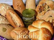 Pourim 5771-2011 traditions, recettes, idée michloah manot, musique ....