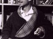 manière Roland Barthes