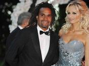 Adriana Christian Karembeu séparation ''Une'' Paris Match demain