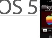 avril Apple découvrirait d'un