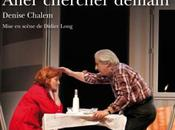 Denise Chalem, l'art saisir quotidien vies...