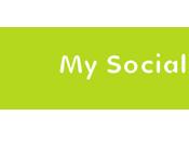 Entrevue avec MySocialGeek réseau social pour Geek