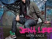 Jena ange clip