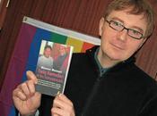 Béthune (62) mystérieux livre homophobe inquiète