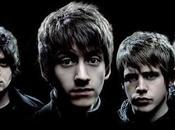 Suck see, titre prochain Arctic Monkeys