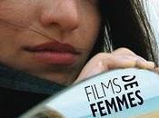Festival International Films Femmes