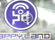 [Fr] Vidéo Happyland (1997)