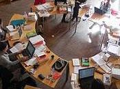 Soirée franco-italienne Fabrique traducteurs mars 2011