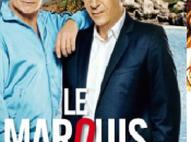 -Programme ciné semaine Mercredi Mars 2011-