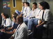 Grey's Anatomy saison Comment voir épisodes Streaming