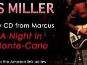 Gagnez leçon basse avec Marcus Miller