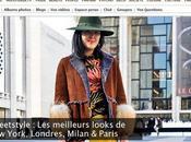 vérités dressing européennes