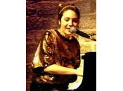 Lise piano, Regina Spektor made France
