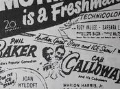 Vendredi mars 1949 chaussez patins glace venez voir