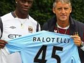 City Balotelli allergique