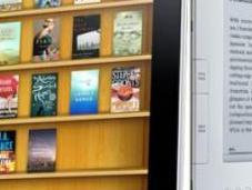 Etude millions tablettes readers vendus 2010