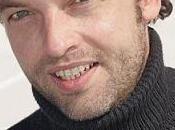 Patrick Mille réalisateur