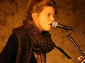 Selah Tournée française