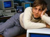 Bill Gates, numéro personnalités plus riches monde
