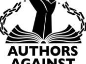Lecteurs, bibliothécaires, auteurs, tous contre