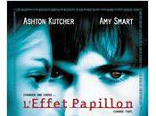 L'effet papillon (The Butterfly Effect)