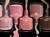 vernis nude… Gemey Maybelline!