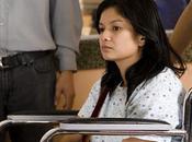 Deauville Asia 2011, Jour J'ai diable… bons films…